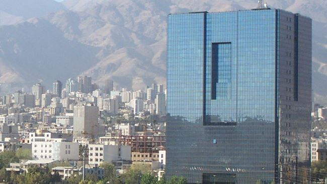 Central Bank of Iran warns against investing in currency market
