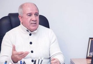 Бакинский апелляционный суд отклонил жалобу футболиста-ветерана