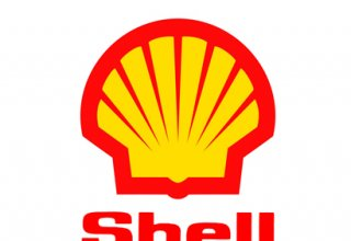SHELL & TURCAS PETROL reduces sales of petroleum products