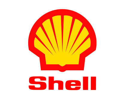 SHELL & TURCAS PETROL increases sales of petroleum products