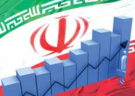 Iran's OTC sees 17% growth in trades