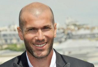Zinedine Zidane re-appointed as Real Madrid's new manager