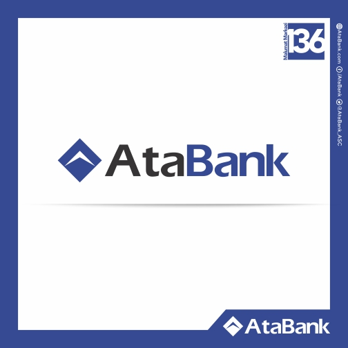 AtaBank invites for Dubai shopping festival
