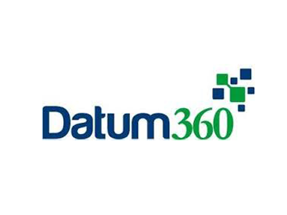 Datum360 delivers SaaS for large Azerbaijan oilfield project