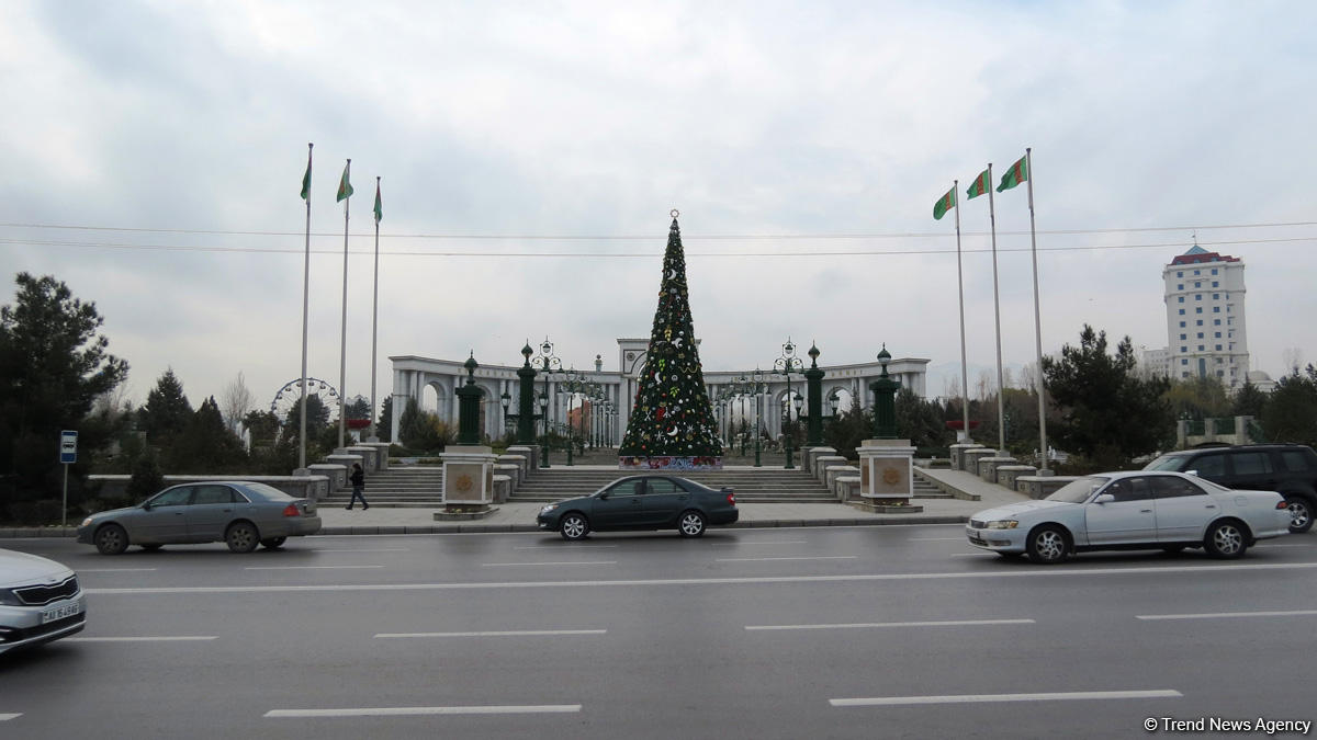 OSCE seminar promotes traffic safety awareness campaigns in Turkmenistan
