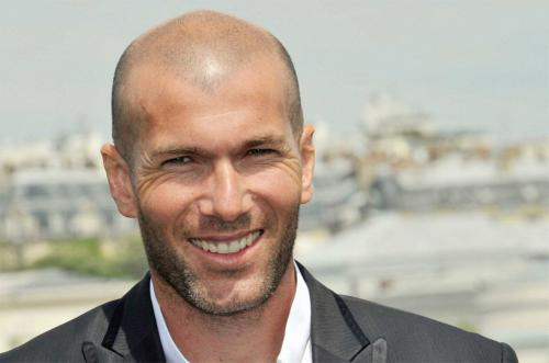 """Zidanın rəhbərliyi altında """"Real Madrid"""" ilk qələbəsini qazandı (VİDEO)"""