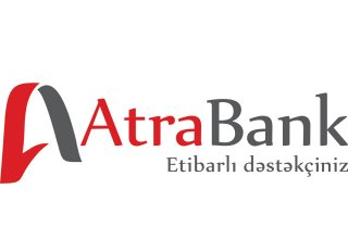 Azerbaijani Atrabank's assets valued at 14M manats
