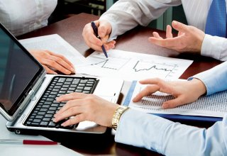 Benefits provided for Uzbek entrepreneurs likely to be extended