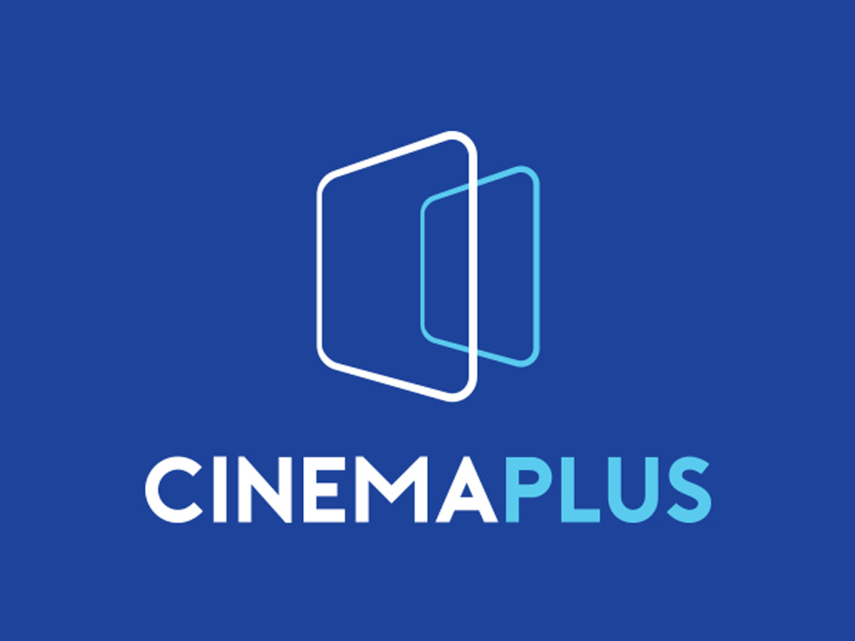 CinemaPlus to open 5 more movie theaters