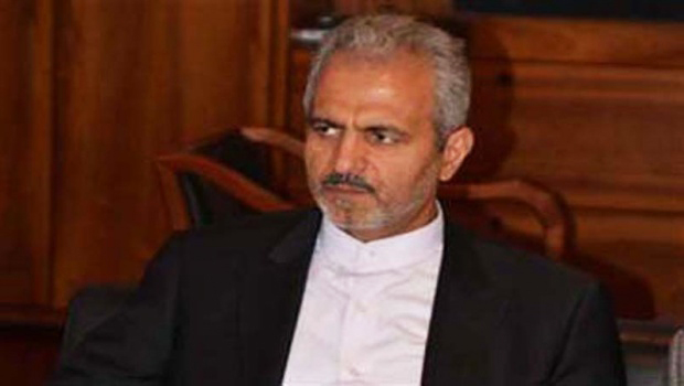 Иран и Турция могли бы помочь урегулированию конфликтов на Ближнем Востоке – посол
