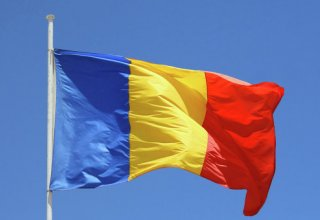 Romania to ease COVID-19 restrictions from Saturday