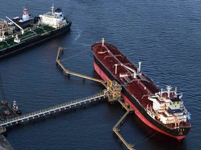 Hungarian importer of Iranian oil aims to widen crude basket