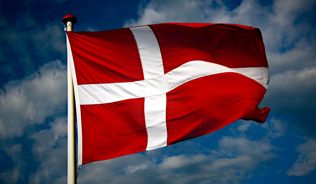 Denmark grants Safe Country of Origin status to Georgia