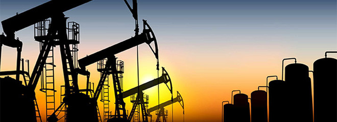 Oil industry can't stand another price collapse – Venezuela