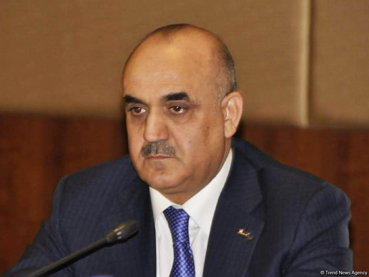 Less people apply to employment agencies in Azerbaijan - minister