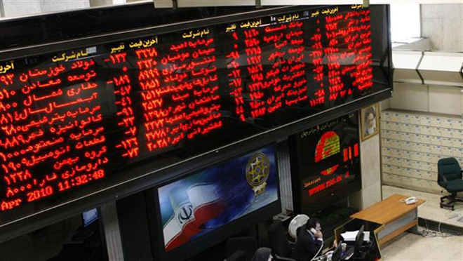 Why Tehran Stock Exchange and Borsa Istanbul can't strike deal?