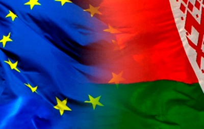 Belarusian president approves visa facilitation, readmission deals with EU