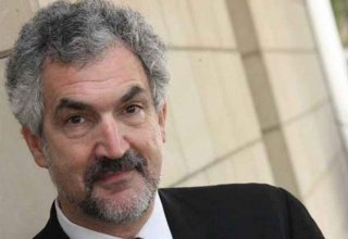 Daniel Pipes: US too big commercially, diplomatically for Iran to avoid (exclusive)
