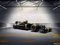 """""""Renault"""" yeni maşınını təqdim etdi (FOTO) - Gallery Thumbnail"""