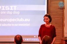 Эльчин Оруджев начинает покорять Европу с Украины (ФОТО) - Gallery Thumbnail