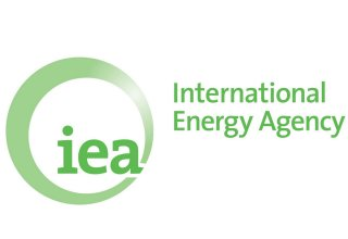 IEA: Renewables are exposed to new risks from Covid-19