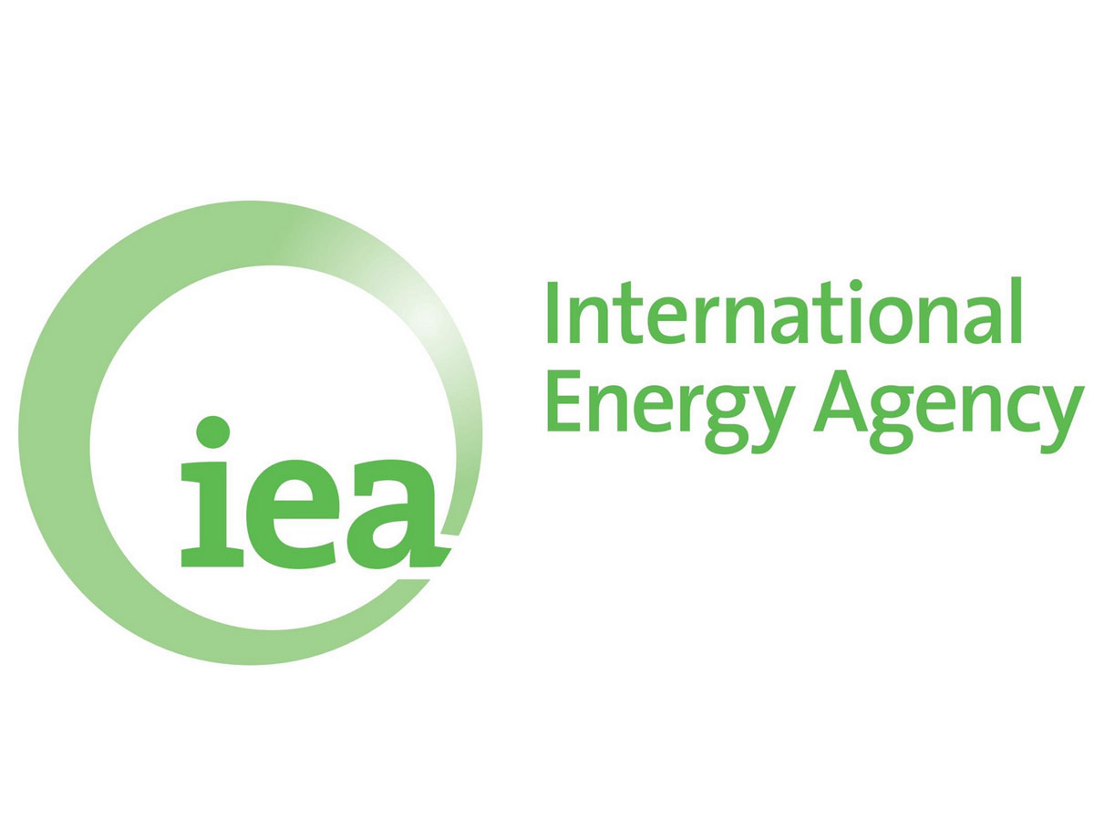 IEA: Gas market to remain well supplied as sources further diversify and compete