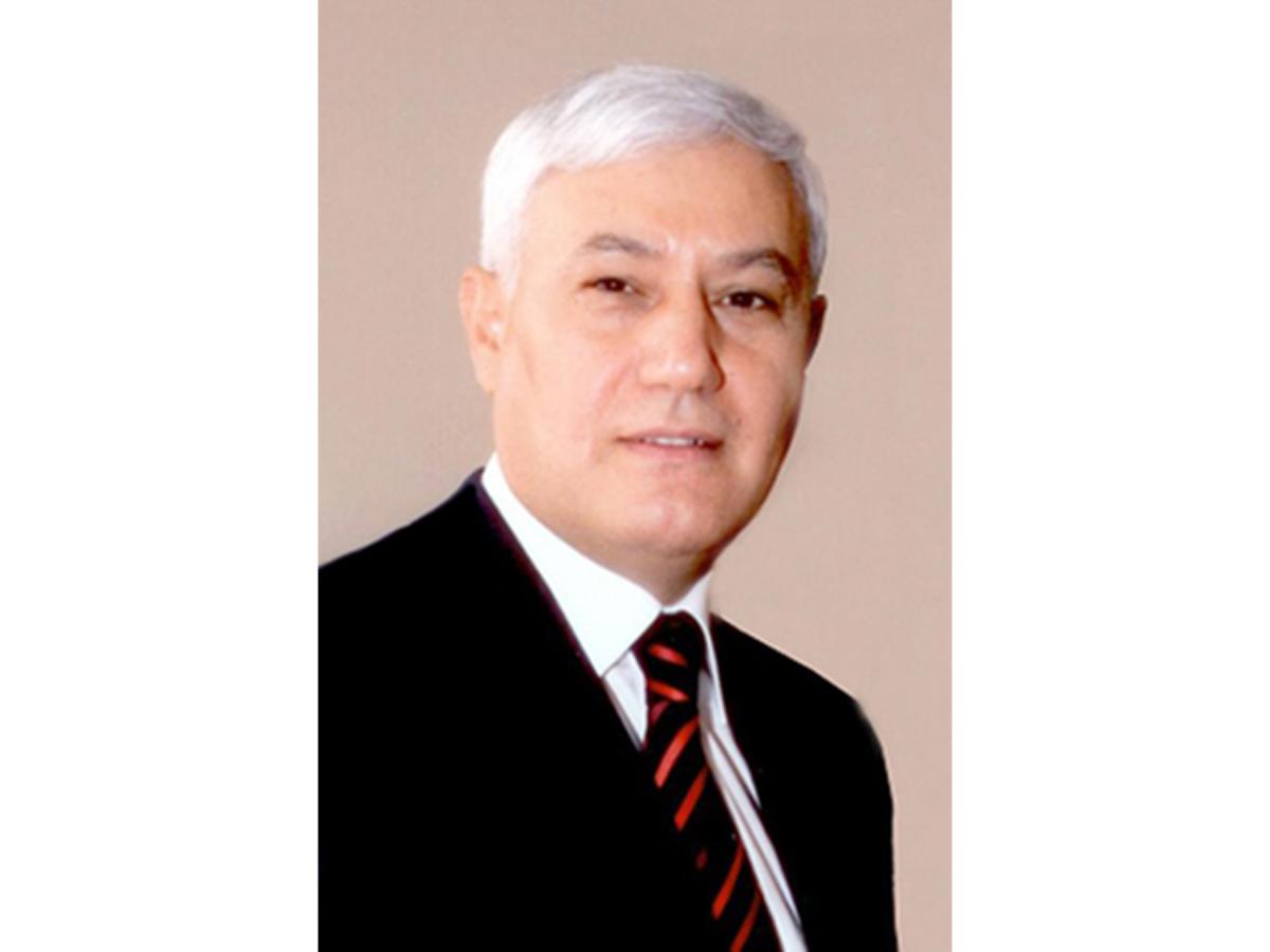 Azərbaycan Prezidenti vətəndaşların müraciətlərinə daimi diqqət və qayğını prioritet məsələ hesab edir (FOTO)
