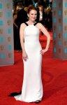 Лучшие платья церемонии BAFTA-2016 (ФОТО) - Gallery Thumbnail