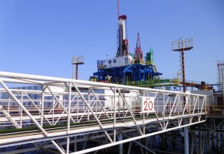 10 wells planned to be drilled at Oil Rocks field - SOCAR