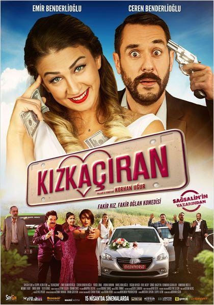 Азербайджанские актеры покоряют турецкий кинематограф (ФОТО) - Gallery Image