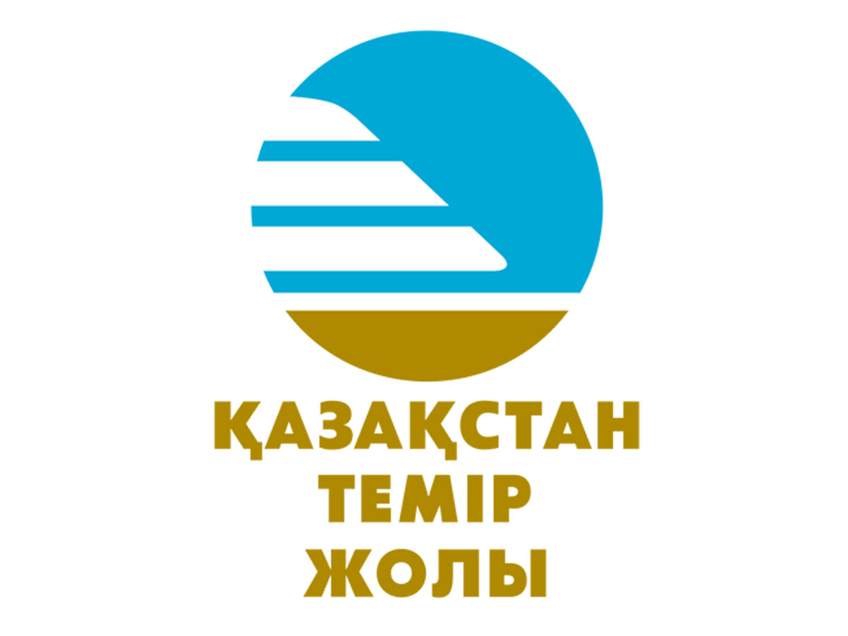 Regular railway trips to be launched on Trans-Caspian Route in 2016