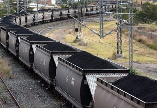 Uzbekistan's coal production decreases mildly in 1H2020