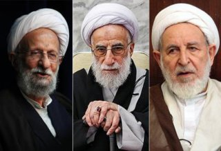 Iran elections: When defeat equals to victory
