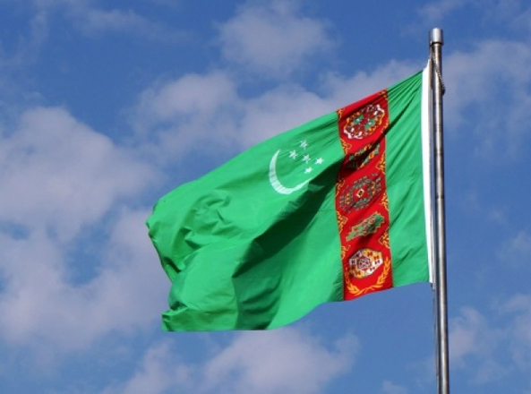 Turkmenistan to prepare proposals for investment projects of capital dev't