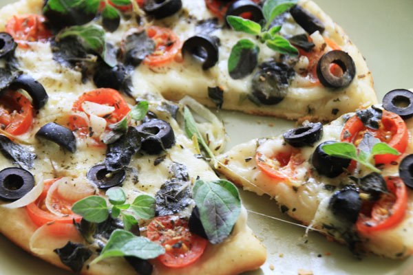Italy seeks UNESCO recognition for Neapolitan pizza making
