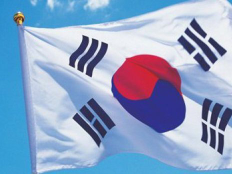 South Korea asks Japan to cancel plan to remove the country from white list