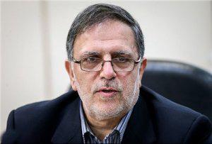 Iran lowers interbank interest rate