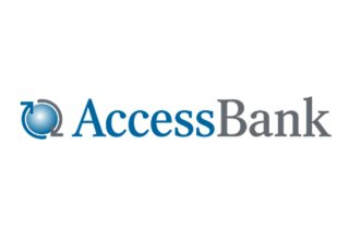 Azerbaijani Access Bank's total assets up