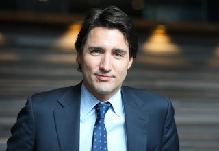Global Baku Forum good opportunity for dialogue between peoples – Canadian PM