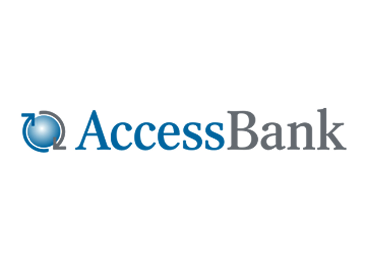 Azerbaijan's AccessBank ended 2019 with profit