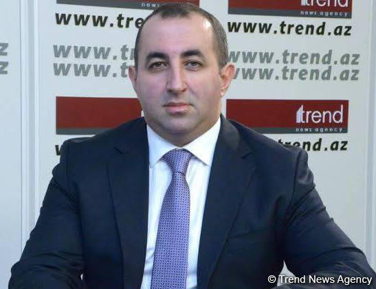 """Baku turned into """"think-tank"""" by hosting int'l forums"""