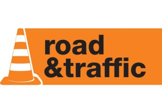 Road&Traffic Exhibition to be held in May in Baku