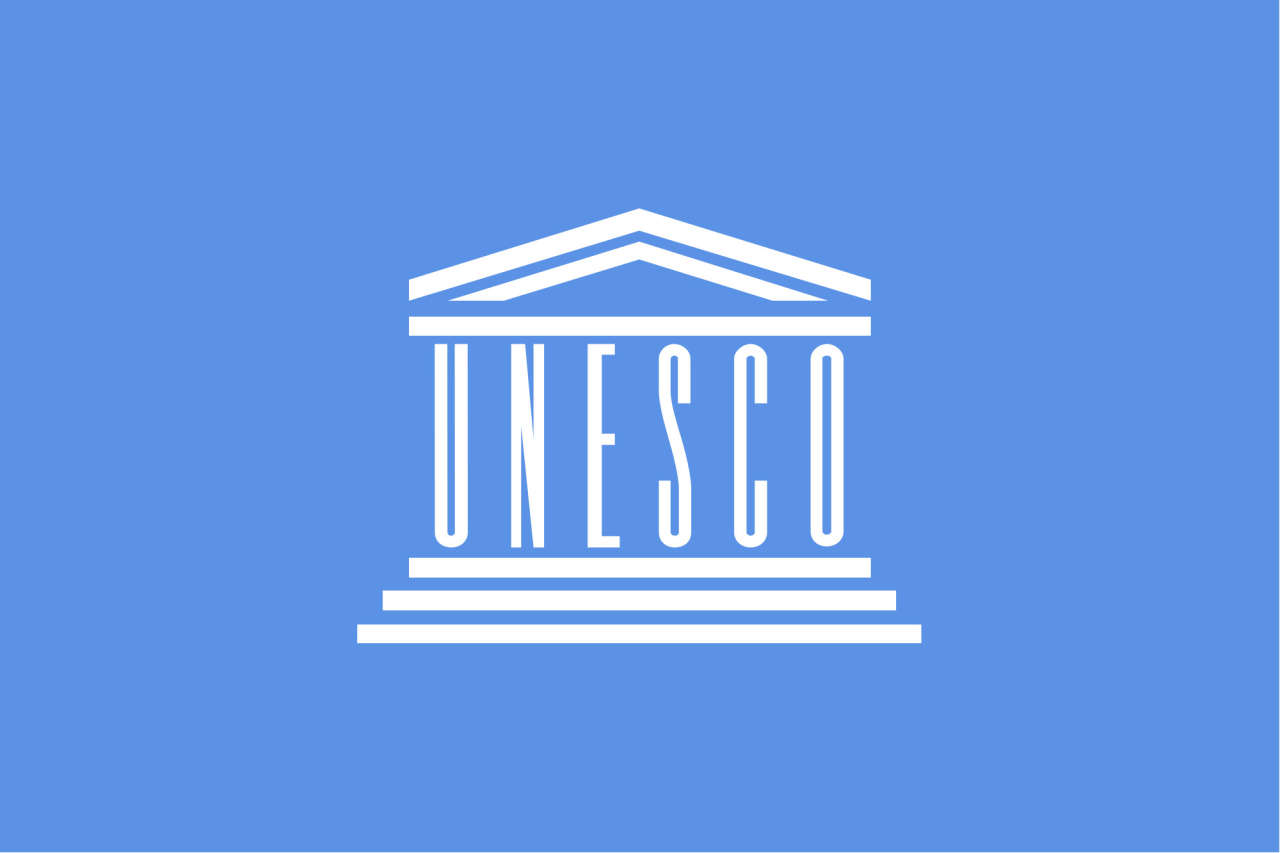 Turkmenistan elected as vice president of UNESCO General Conference