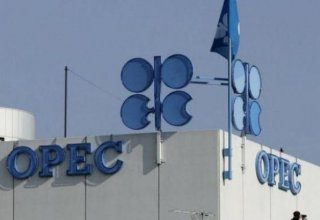 Turkmenistan to receive loan from OPEC to support local businesses