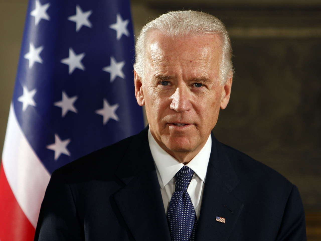 US vice president Biden arrives in Turkey