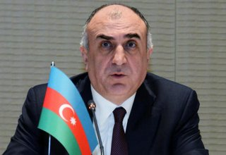 Azerbaijan concerned over Armenian nuclear power plant's state