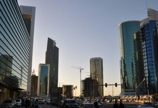 Arab States recognize only Kuwait as mediator in Qatar diplomatic row – Bahrain