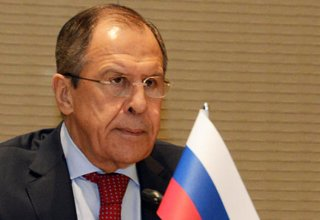 Some statements by Armenian officials cause tension - Lavrov