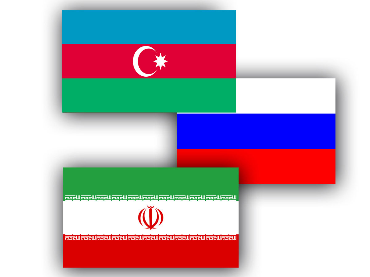 Azerbaijan, Iran, Russia can step up co-op in fight against terrorism – envoy