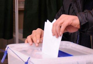 Türkiyədə referendumun ilkin tarixi açıqlandı